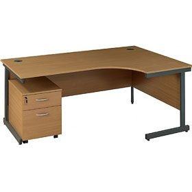 Ergonomic Office Desks