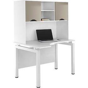 Home Computer Desks