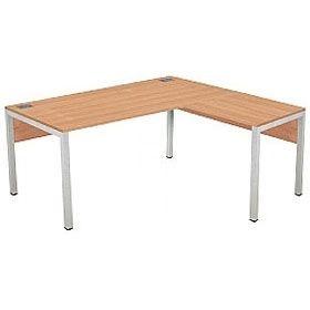 L-Shaped Office Desks