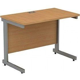 Desk Extensions & Returns