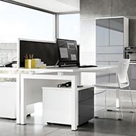 Next Day Office Desks