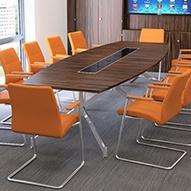 Meeting & Boardroom Furniture