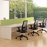 Braemar Office Furniture