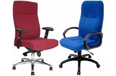 Fabric Manager Chairs £100 - £199
