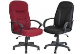 Next Day Fabric Manager Chairs