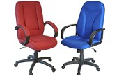 Best Selling Fabric Manager Chairs