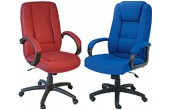 Fabric Manager Chairs Less Than £100