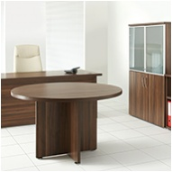 Next Day Sovereign Office Furniture