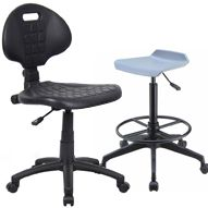 Workshop Chairs