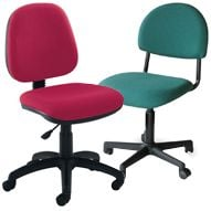 Anti-Tamper Chairs
