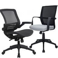 Assembled Chairs