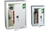 Specialists Safes