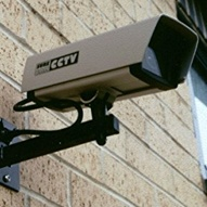 Personal Security Equipment