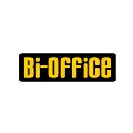 Bi-Office Whiteboards