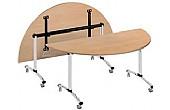 Fliptop Folding Tables