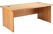 Standard Desk