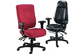 Next Day 24 Hour Office Chairs