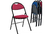 Next Day Folding Chairs