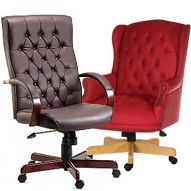 Antique Replica Chairs