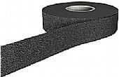 Anti-Slip Floor Tape
