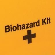 Biohazard & Hygiene