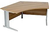 120° Desks
