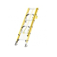 Glass Fibre (GRP) Ladders