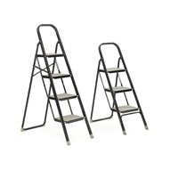 Domestic Step Ladders