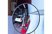 Acrylic Mirrors