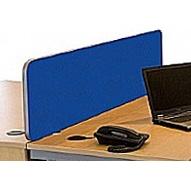 Solar Desktop Screens