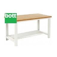 Bott Cubio Framework Benches