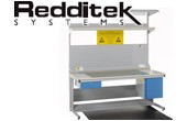 Redditek Antistatic Workbenches