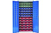 Redditek Euro Bin Cabinets