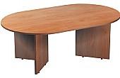 Everyday Boardroom Tables