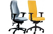 24 Hour Office Chairs £220 - £300 +