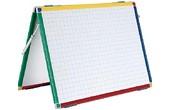 Desktop Whiteboards