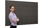 Unframed Noticeboards