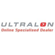 Ultralon Noticeboards