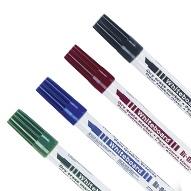 Whiteboard Marker Pens