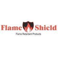 Flameshield Noticeboards