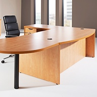Consulate Office Furniture