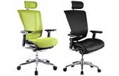 Nefil Mesh Office Chairs