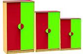 Funky Cupboards
