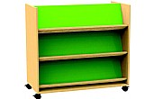 Funky Bookcases