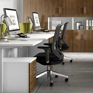 Next Day Distinct Office Desks