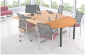 Gravity Meeting Tables