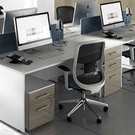 Next Day Status Office Desks