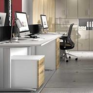 Next Day Kudos Office Desks