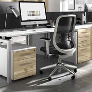 Next Day Impact Office Desks
