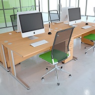 Next Day Gravity Office Furniture